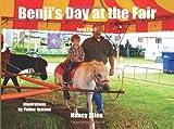 Benji's Day at the Fair (Benji and Poppy Books for Children)