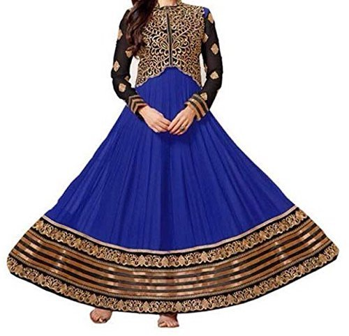 SKY GLOBAL Women\'s Unstitched Printed Salwar Suit (Combo pack of 6) (SKY_Combo_9082) (SKY_893) (SKY_852) (SKY_894) (SKY_561) (SKY_858) (SKY_528)