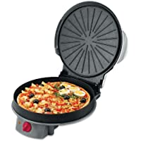 Fagor Mg 300 – Horno para pizzas