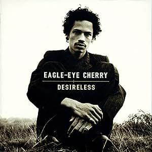 Desireless + Bonus Track (12 Tracks)