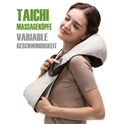 variable-geschwndigkeit-taichi-roller-kopfe-shiatsu-massagegerat-mit-gurten-massage-fur-nacken-schul