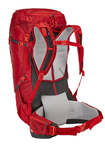 Thule versando 70L Backpack Bing