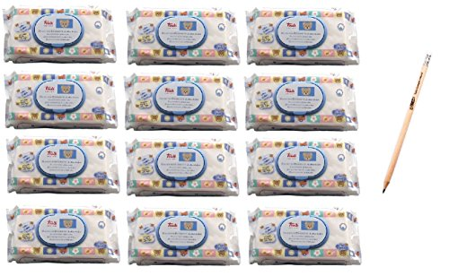 irpot-ebox-864-salviettine-trudi-baby-care-12-conf