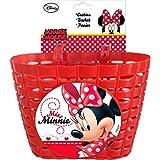 Disney Baby Cesta Minnie