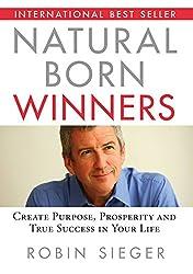 NaturalBorn Winners