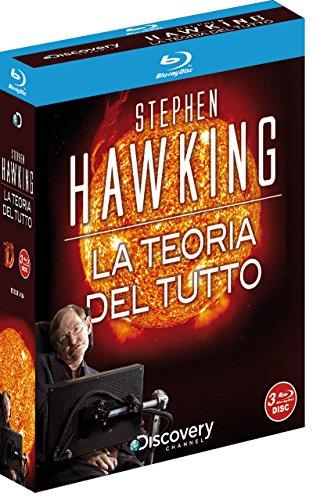 stephen-hawking-la-teoria-del-tutto