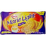 #9: Sunfeast Biscuits - Marie Light, 180g Pack