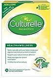 Culturelle Probiotic 30 Veggie-Kapseln