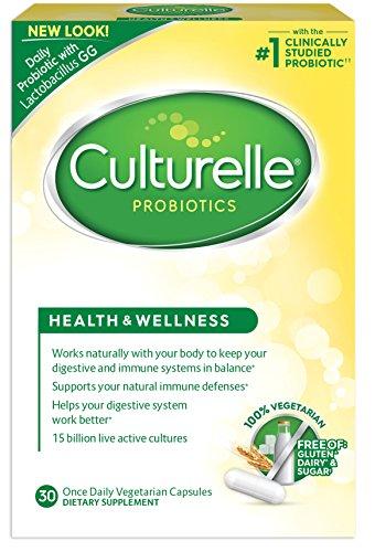 Culturelle Health...
