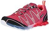 CMP Unisex-Erwachsene ALTAK Traillaufschuhe, Pink (Magenta), 37 EU