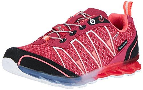 CMP Unisex-Erwachsene Atlas Traillaufschuhe Pink (Magenta)