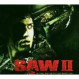 Saw 2 Soundtrack