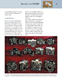 Nikon D5000 - eine Buchem... Ansicht