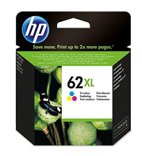 hp-62xl-high-yield-tri-color-original-ink-cartridge-c2p07ae