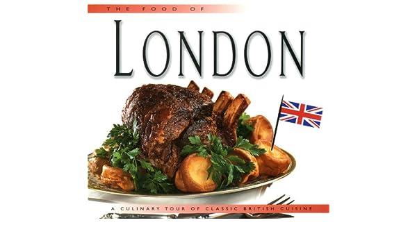 Waste not: Five UK restaurants cutting down on food waste