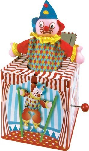iauctionshop-traditioneller-metall-clown-jack-in-the-box