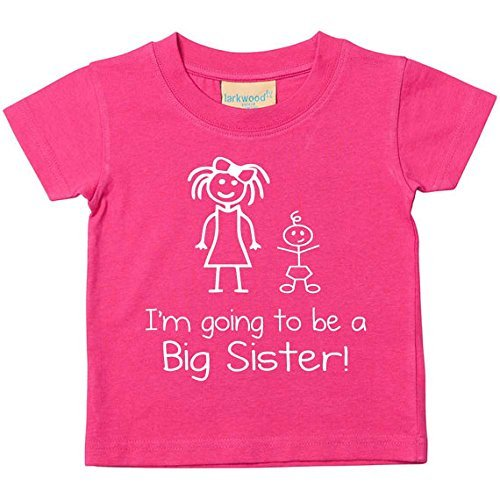 im-gehe-werdende-a-big-sister-pink-t-shirt-baby-kleinkind-kinder-verfugbar-in-grossen-0-6-monate-wir