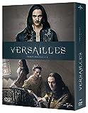 Versailles Pack Temporadas 1-2 DVD España