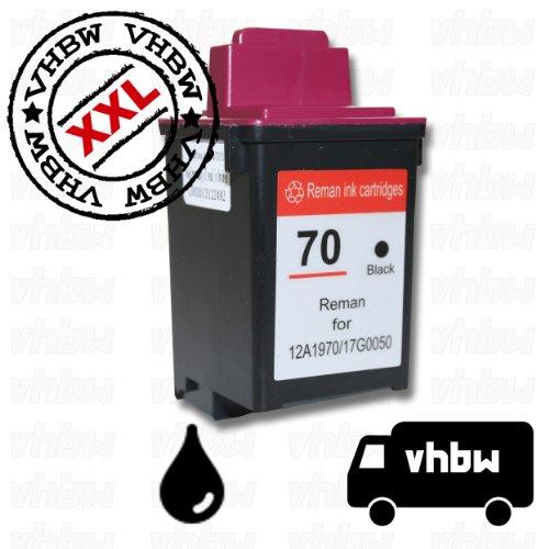 vhbw-druckerpatrone-tintenpatrone-schwarz-fur-compaq-ij600-lexmark-p3120-p3150-p706-p707-z12-z22-z32