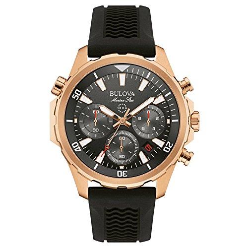 bulova-marine-star-montre-a-quartz-pour-homme-avec-cadran-gris-affichage-chronographe-et-bracelet-en