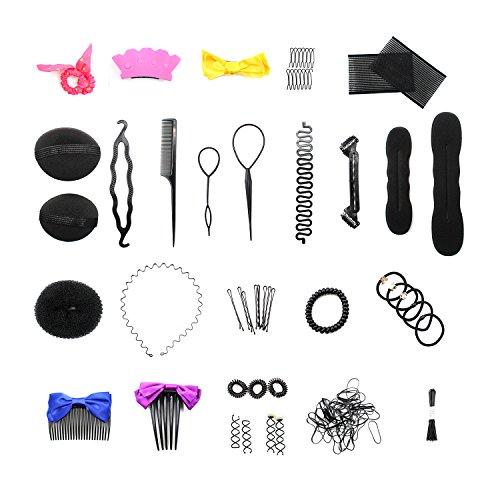 almondcy-fashion-design-capelli-strumenti-accessori-hairdress-kit-set