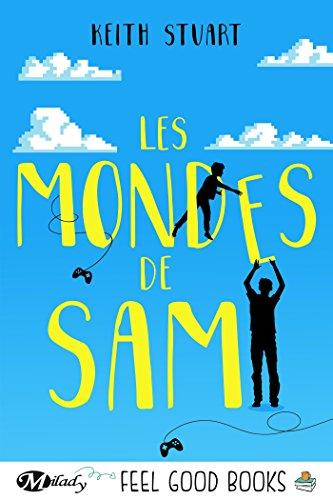Les Mondes de Sam par [Stuart, Keith]