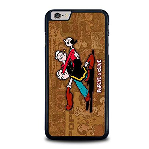popeye-and-olive-dance-for-funda-iphone-6-plus-funda-iphone-6s-plus-case-y6d7tul
