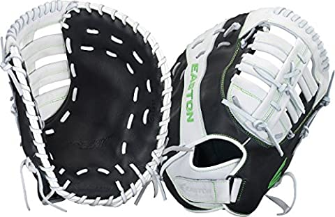 Easton SYEFP 3000 Synergy Elite Fastpitch First Base Mitt, 13