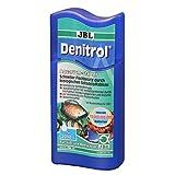 JBL Lanzador de bacterias Denitrol para acuarios...