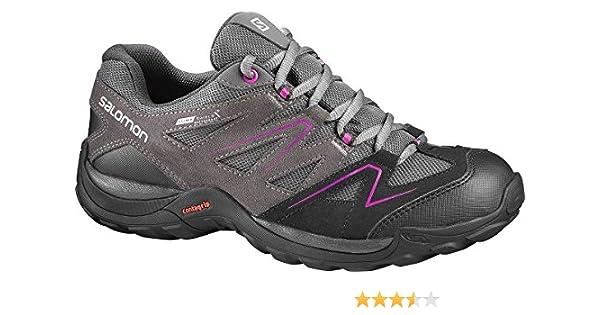 942895ca0015 Vespera Et Salomon Sacs Chaussures Cswp dRXqna