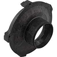 Jacuzzi 06-0167-03-R 0.75 -1HP