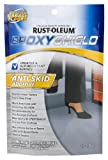 Rust-Oleum EPOXYSHIELD Anti-Skid Additive for Premium Clear Floor Coating