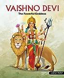 Large Print: Vaishno Devi