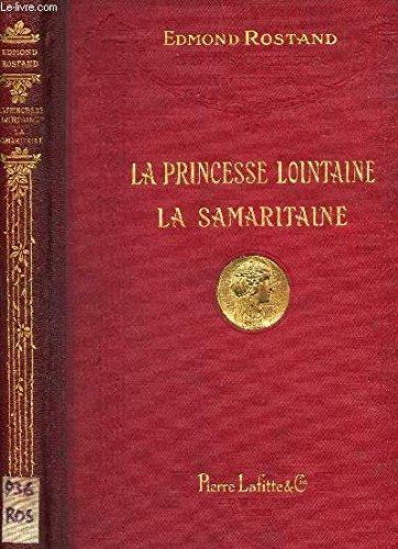 la-samaritaine-evangile-en-trois-tableaux-en-vers