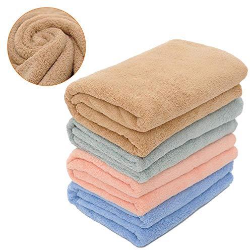 ckground Pet Decke Warm, Katze Hund Mat, Winter Bettdecke Pad Werfen für Hundewelpen-Katze-Super Soft Fluffy Premium-Fleece