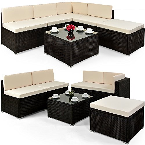 rattan-garden-furniture-set-outdoor-patio-conervatory-corner-sofa-table-and-chairs-set-in-brown
