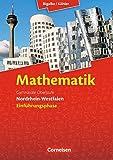 ISBN 9783060419128
