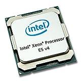 Intel BX80660E52630V4 10 Core Xeon E5-2630 v4 Prozessor