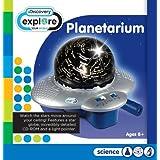 Discovery - Explore Your World - Planetario (Trends Uk D07) [Importado]