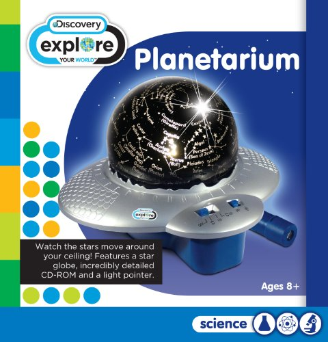 discovery-explore-your-world-planetario-trends-uk-d07-importado