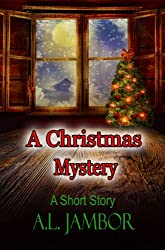A Christmas Mystery (A Short Story) (English Edition)