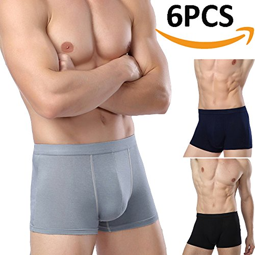 teerfu-6-pack-mens-bamboo-fiber-underwear-sexy-boxer-briefs-breathable-shorts