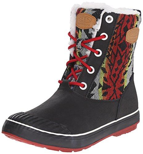 keen-womens-elsa-boot-wp-winter-boot-chili-pepper-5-m-us