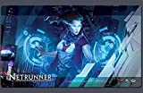 GMT Games FFGADS07 Android Netrunner Pla...