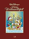 Walt Disneys Frohes Weihnachtsfest - Walt Disney