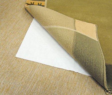 sous-couche-anti-derapant-dessous-de-tapis-super-stop-vl-tapis-de-frein-180-x-270-cm