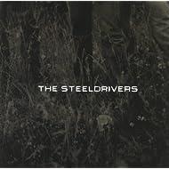 The Steeldrivers