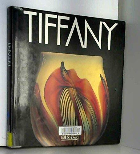 TIFFANY. Edition 1990