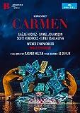 Georges Bizet: Carmen (Bregenzer kostenlos online stream