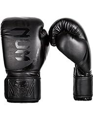 Venum Challenger Gants de boxe